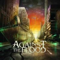 Against The Flood - Against The Flood [EP]